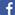 PCR Educator Facebook Link