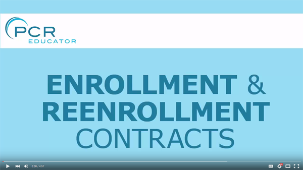 enrollment and billing What you will get to do: the enrollment & billing specialist is responsible for application processing, member maintenance administration.