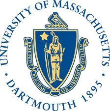 Umassd Loop Bus Schedule Campus Transportation UMass Dartmouthbrentr ...
