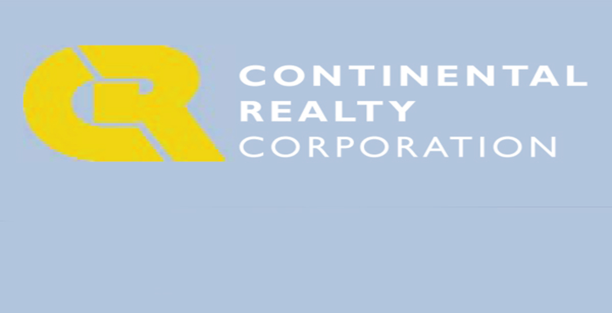 Continental_Realty.jpg